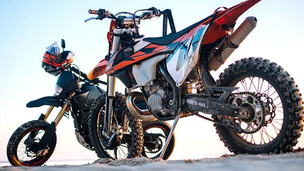 skup_motocykli