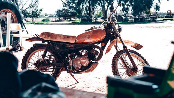 skup_motocykli_uszkodzonych