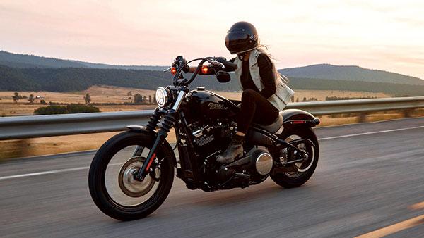 skup_motocykli_zabytkowych