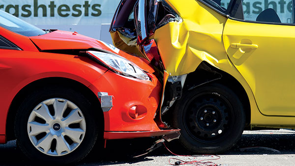 skup_samochodow_powypadkowych_uszkodzonych